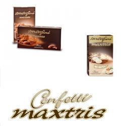 Maxtris Tartufini
