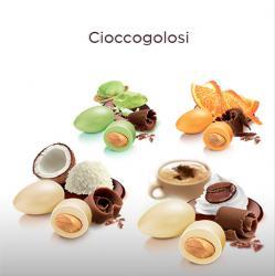 Cioccogolosi