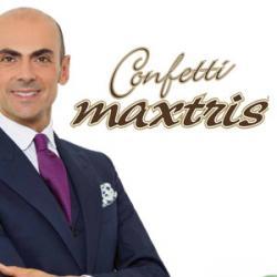 Maxtris