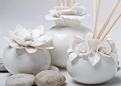 in Ceramica