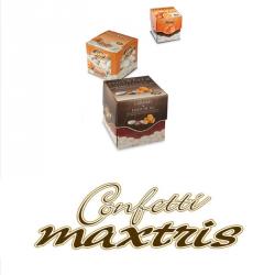 Vassoi Eventi Maxtris