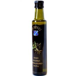 Olio Rosmarino/Olive 100 ml