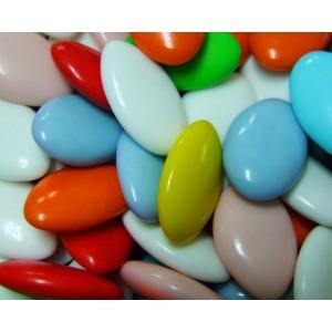 Colorati e Assortiti Two Milk Maxtris 1 kg