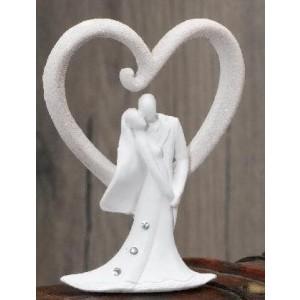 Coppia Loving H. 11 cm