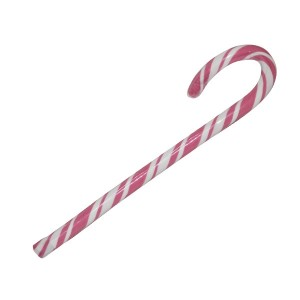Candy Cane rosa