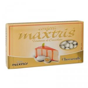 Cheesecake - Confetti Maxtris 1 kg