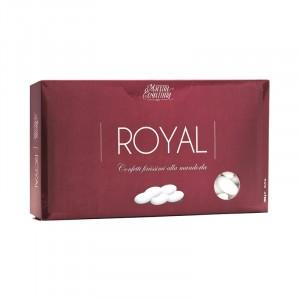 Maestri Confettieri Le Spagnole Royal 300 pz