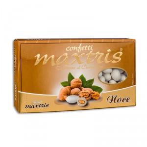 Noce - Confetti Maxtris 1 kg