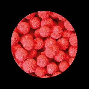 Ricci Rossi - Confetti Maxtris 1 kg