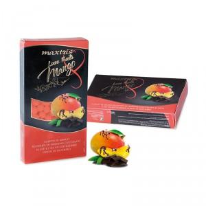 Mango - Love Fruit Confetti Maxtris 1 kg