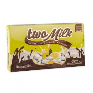 Limoncello Two Milk Maxtris 1 kg