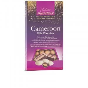 Confetti Maxtris Benessere Cameroon 500 gr