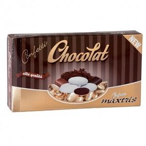Dorati al Cioccolato