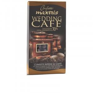 Confetti Maxtris Angolo Cubano Wedding Cafè1 kg