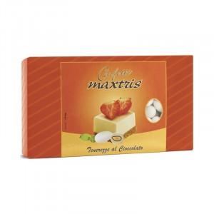 Confetti Maxtris Cheesecake 1 kg