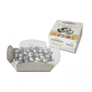 Dolce Evento Vassoio Frutta- Confetti Maxtris 500gr