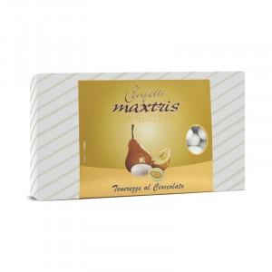 Confetti Maxtris Caramello e pera 1 kg