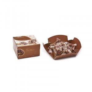Maxtris Vassoio Cadeaux Nut 500 gr