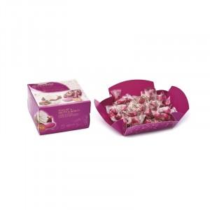 Maxtris Vassoio Cadeaux Yogurt ai Frutti di Bosco 500 gr