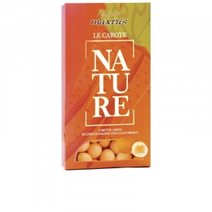 Maxtris Nature Le Carote 500 gr