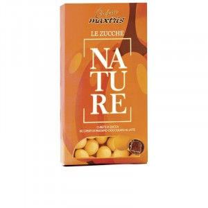 Maxtris Nature Le Zucche 500 gr