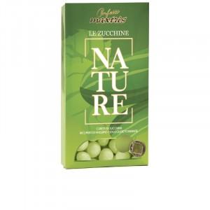 Maxtris Nature Le Zucchine 500 gr