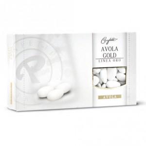 Confetti Avola 40 - Gold (280 pz.)