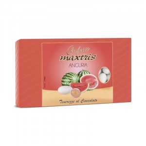 Confetti Maxtris Anguria 1 kg