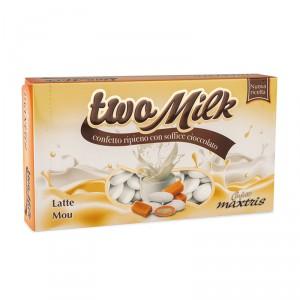 Latte Mou Two Milk Maxtris 1 kg