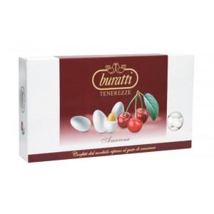 Amarena - Confetti Buratti Tenerezze 1 kg