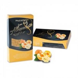 Confetti Maxtris Love Fruit Albicocchette 1 kg