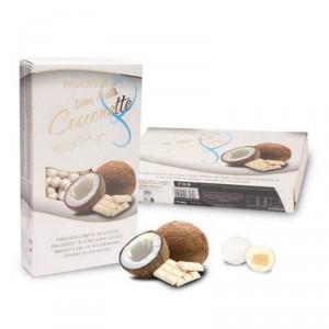 Cocconette - Love Fruit Confetti Maxtris 1 kg