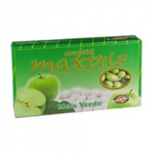 Mela verde - Confetti Maxtris Verde 1 kg
