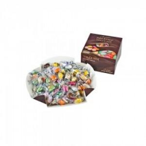 Dolce Mix vassoio - Confetti Maxtris (500gr)