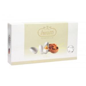 Noce - Confetti Buratti Tenerezze 1 kg