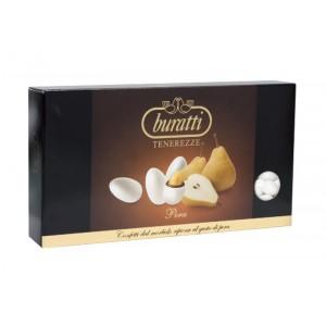 Pera - Confetti Buratti Tenerezze 1 kg