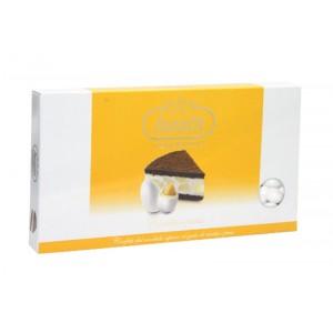Ricotta e Pera - Confetti Buratti Tenerezze 500 gr