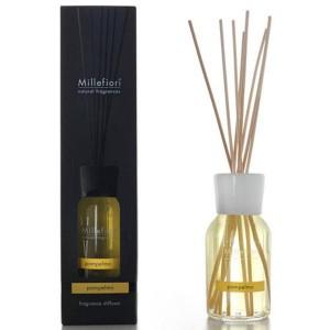Diffusore di fragranza Pompelmo MILLEFIORI