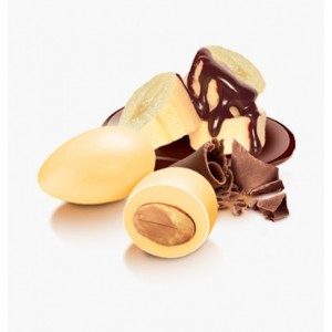 Cioccogolosi (Cioccobanana)