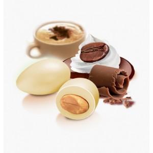 Cioccogolosi (Cioccocappuccino)