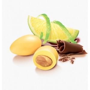 Cioccogolosi (Cioccolimone)