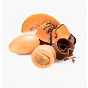 Cioccogolosi (Cioccomelone)