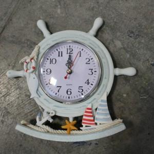 Orologio Timone Mare ZA76