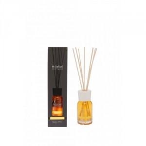 Diffusore di fragranza Legni e Fiori D' Arancio MILLEFIORI