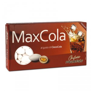 Confetti Maxtris Fritz Maxcola 1 kg