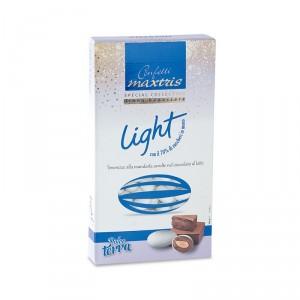 Maxtris Light 500gr. - Benessere