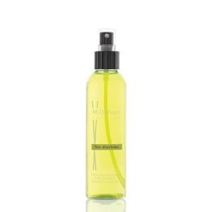 Profumo spray per ambiente Fiori D' Orchidea MILLEFIORI