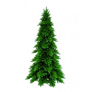 Albero di Natale Slim Mountain