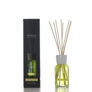 Diffusore di fragranza Fiori D' Orchidea MILLEFIORI