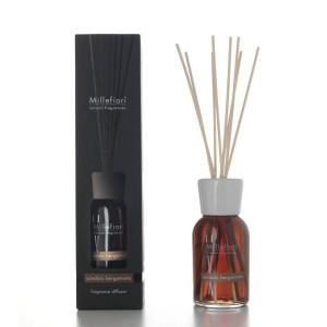 Diffusore di fragranza Sandalo Bergamotto MILLEFIORI
